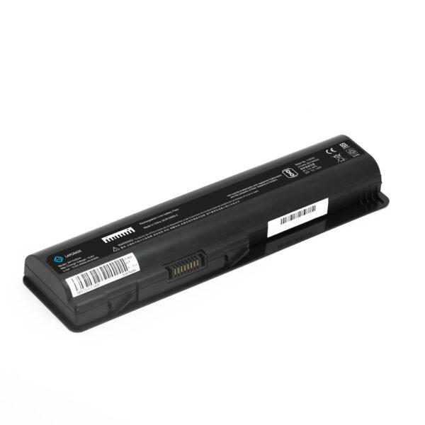 باتری لپ تاپ HP Pavilion DM5