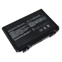 Asus Laptop battery K40