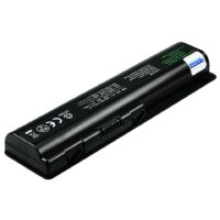 HP Laptop battery Pavilion DM5