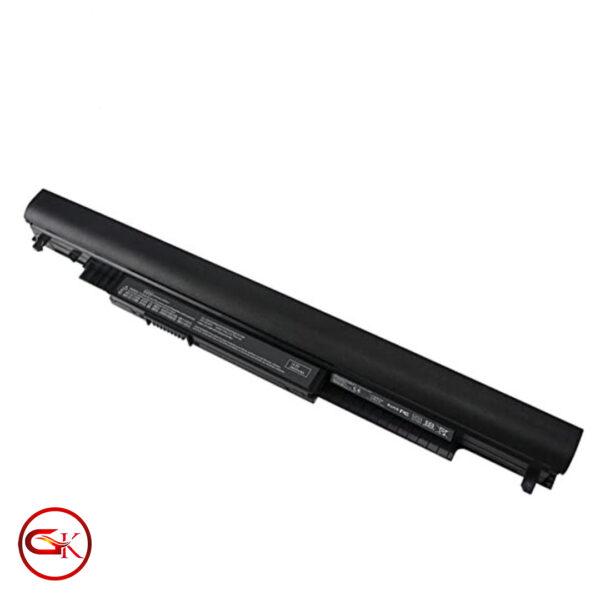 HP Laptop Battery Pavilion LA04