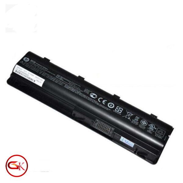HP Laptop battery Pavilion DV7