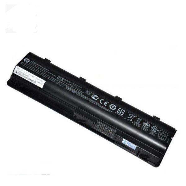 HP Laptop battery Pavilion G7