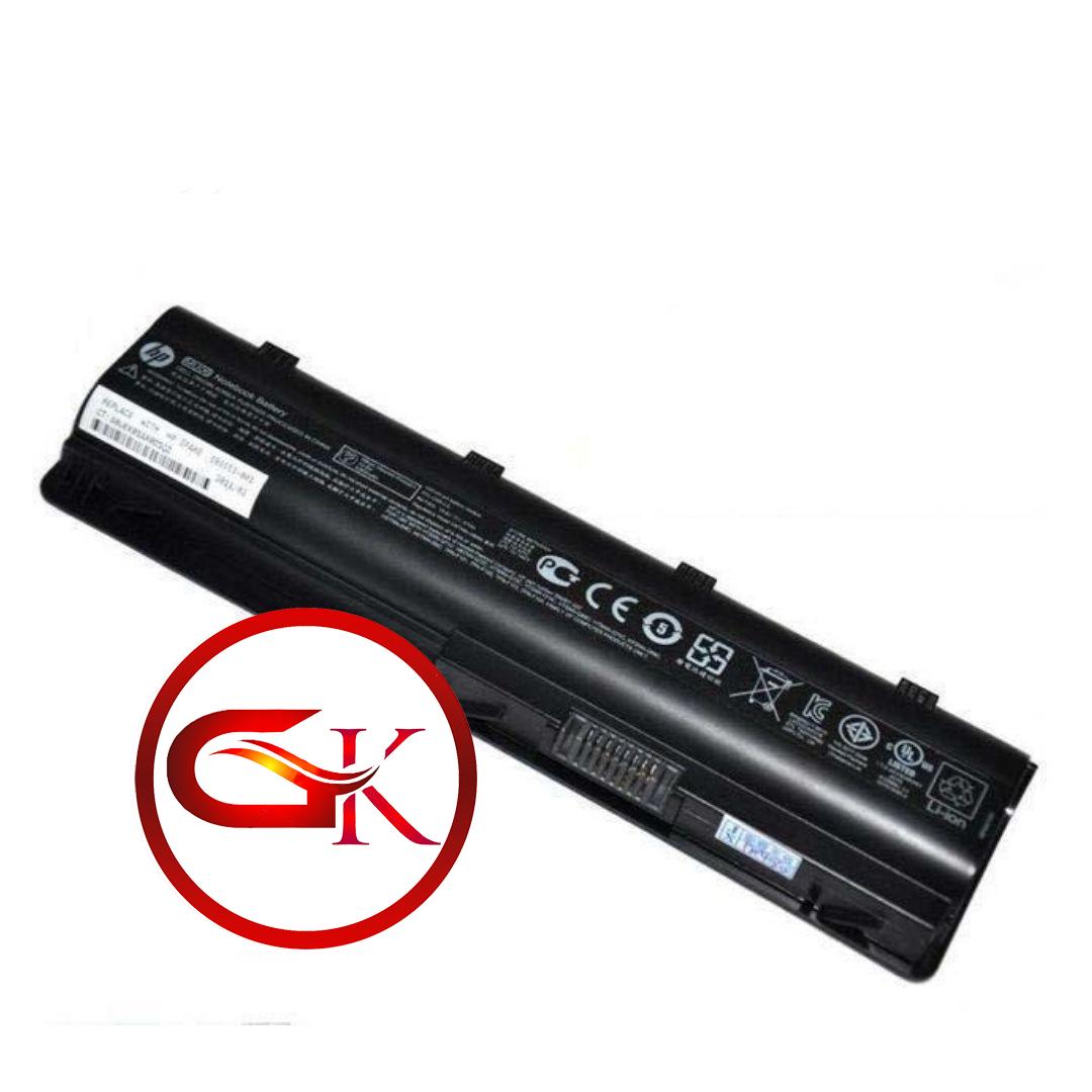 HP Laptop battery Pavilion DM4