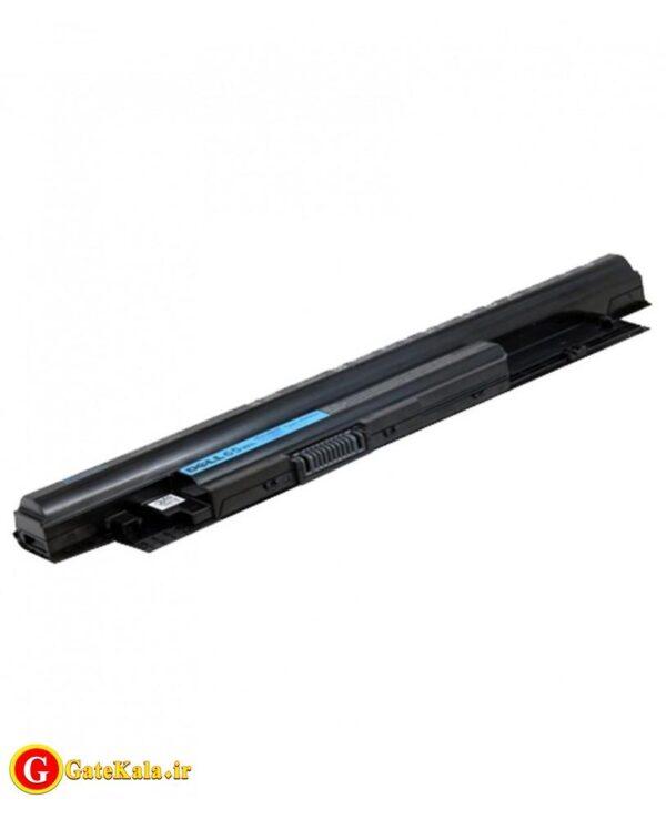 Dell Laptop battery Vostro 2421