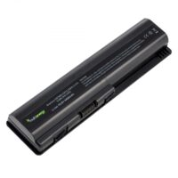 HP Laptop battery Pavilion DV6