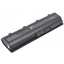 باتری شش سلولی لپ تاپ ایسوس Asus G56