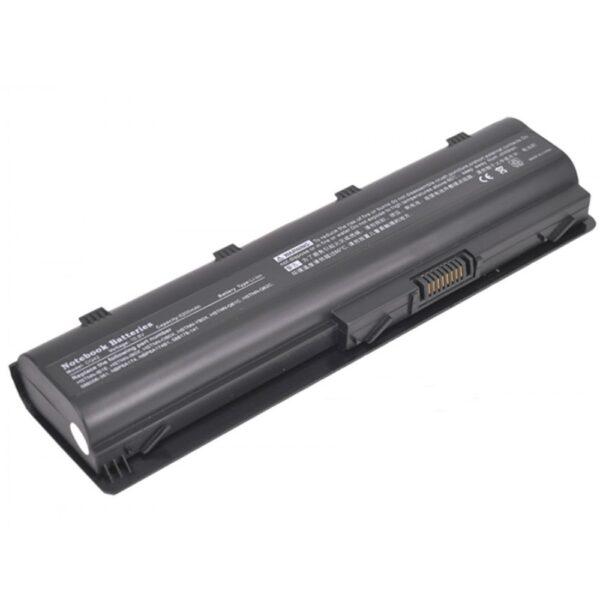 Asus Laptop battery G56