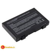 باتری لپ تاپ Asus X66
