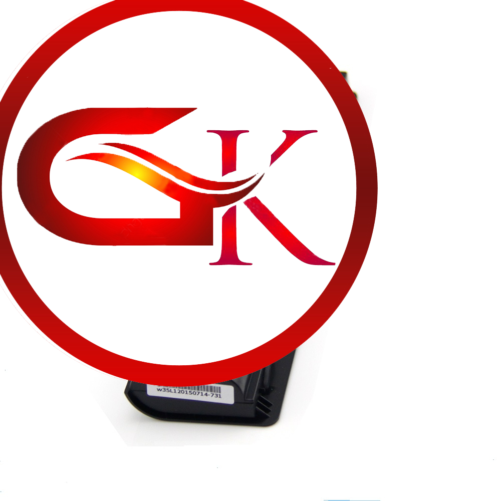 کیفیت باتری MU09