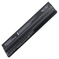 HP Laptop battery Pavilion G60