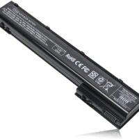 HP Laptop battery Elitebook 8560W