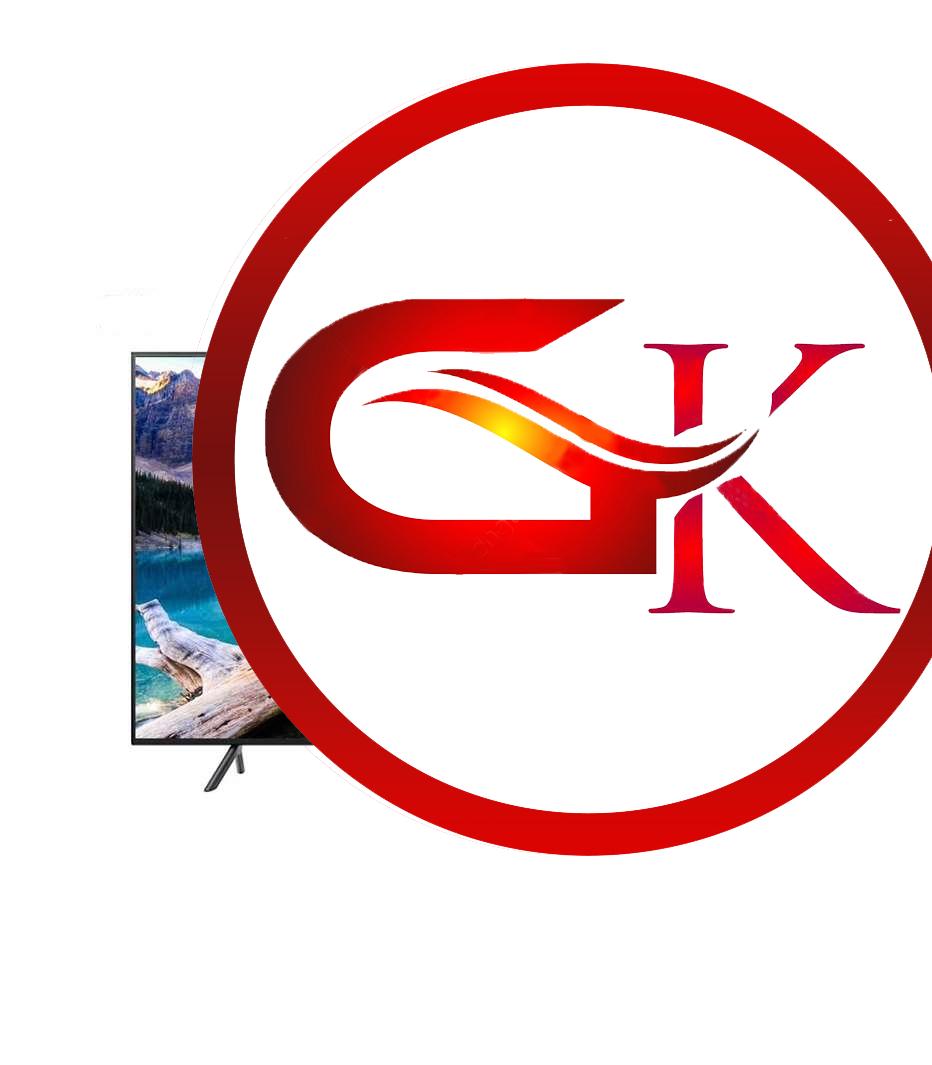 تلویزیون 50 اینچ سامسونگ مدل Samsung RU7170 با کیفیت 4K