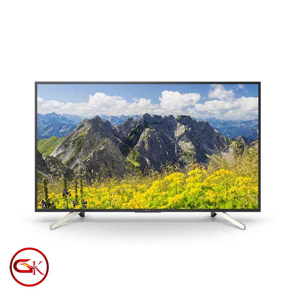 تلویزیون 49 اینچ سامسونگ مدل Samsung N5300 با کیفیت Full HD