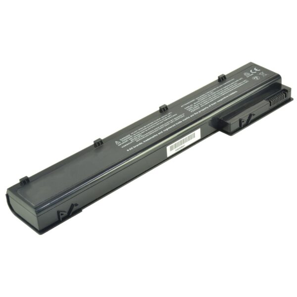 HP Laptop battery Elitebook 8560W