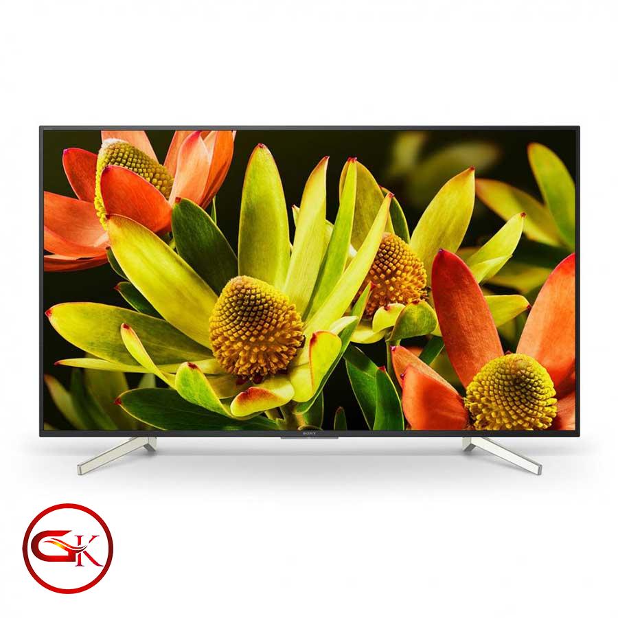 تلویزیون 40 اینچ سامسونگ مدل Samsung N5300 با کیفیت Full HD