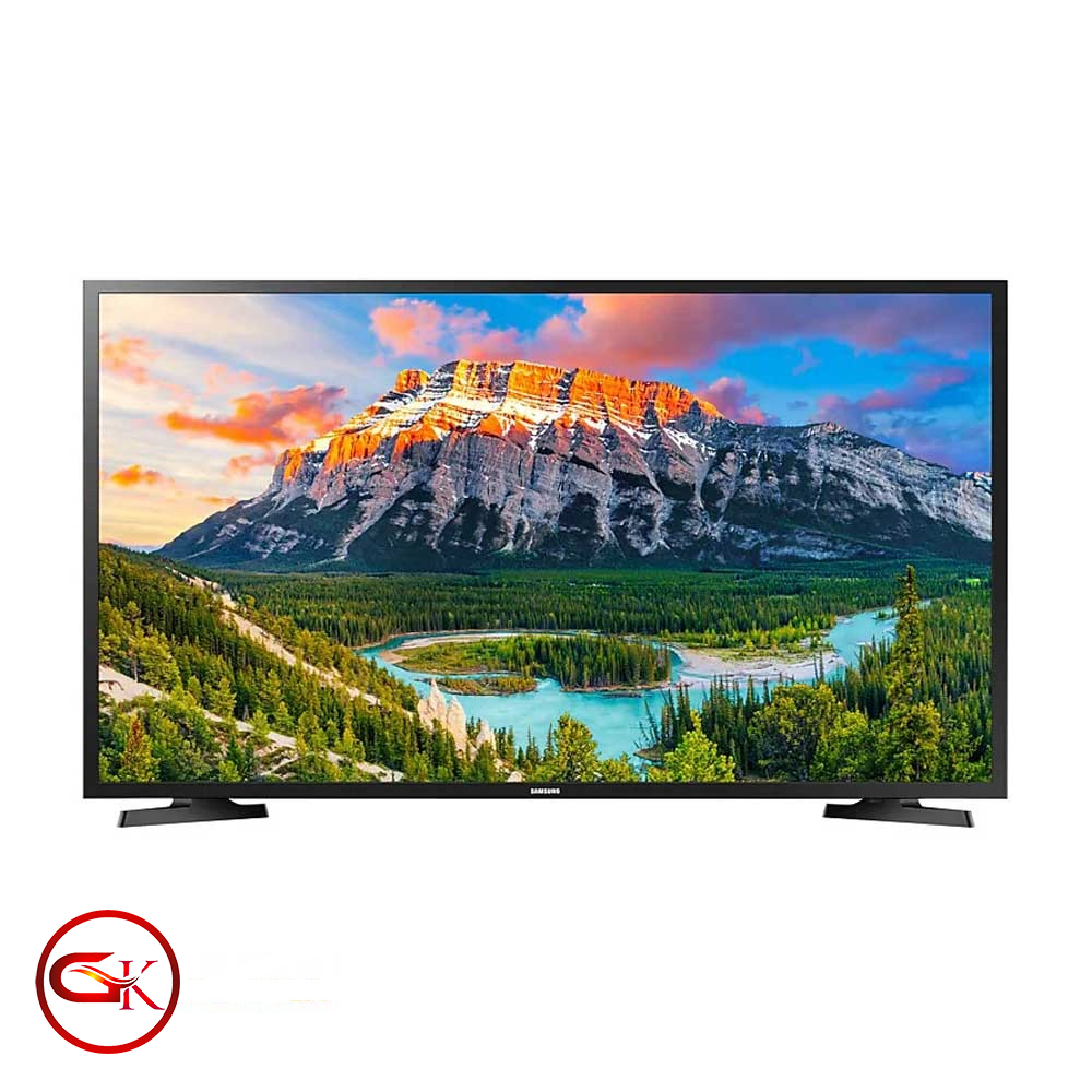 تلویزیون 32 اینچ سامسونگ مدل Samsung N5000 با کیفیت Full HD