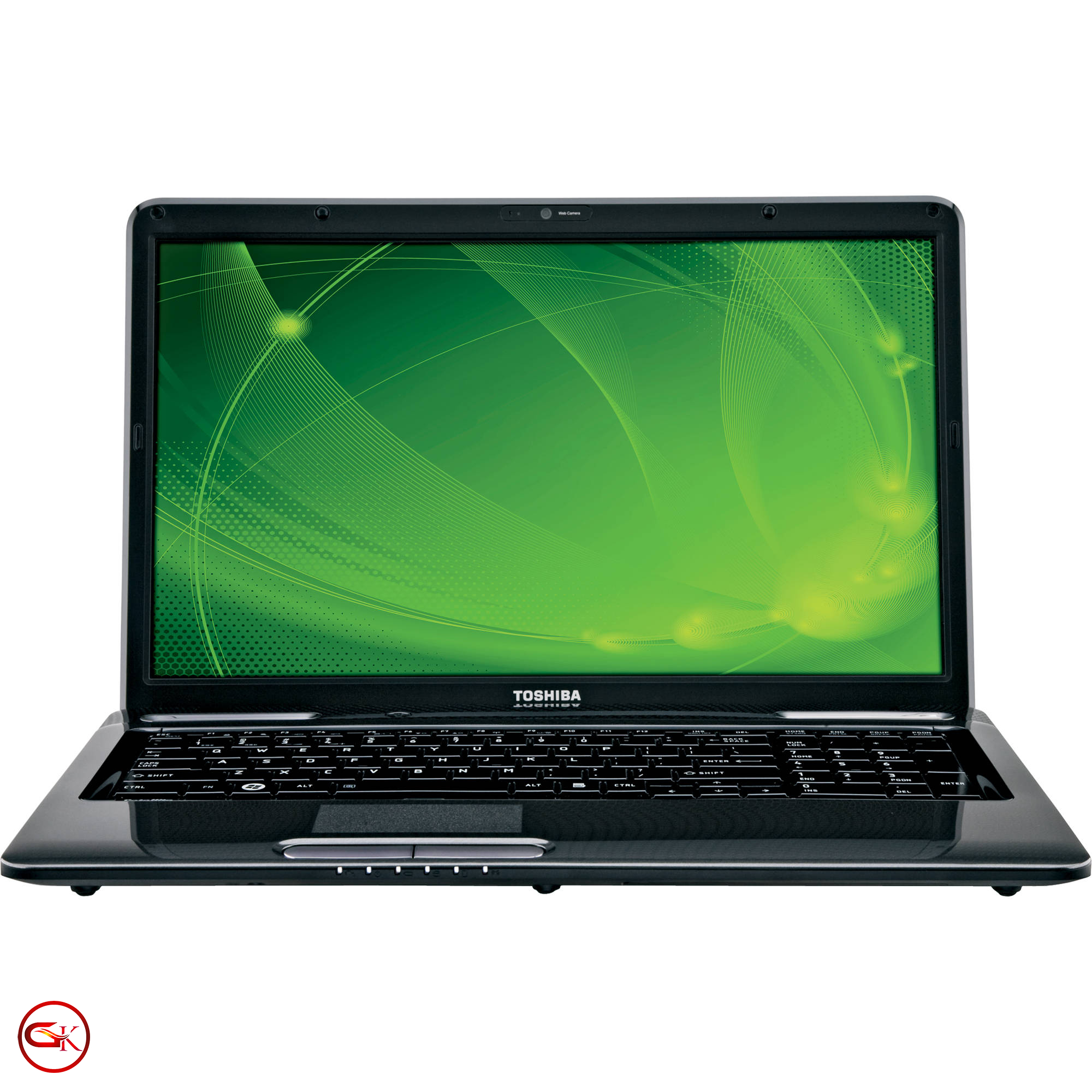 Toshiba Satellite L675D | i3 | RAM 4G | 500G | Intel HD Graphic