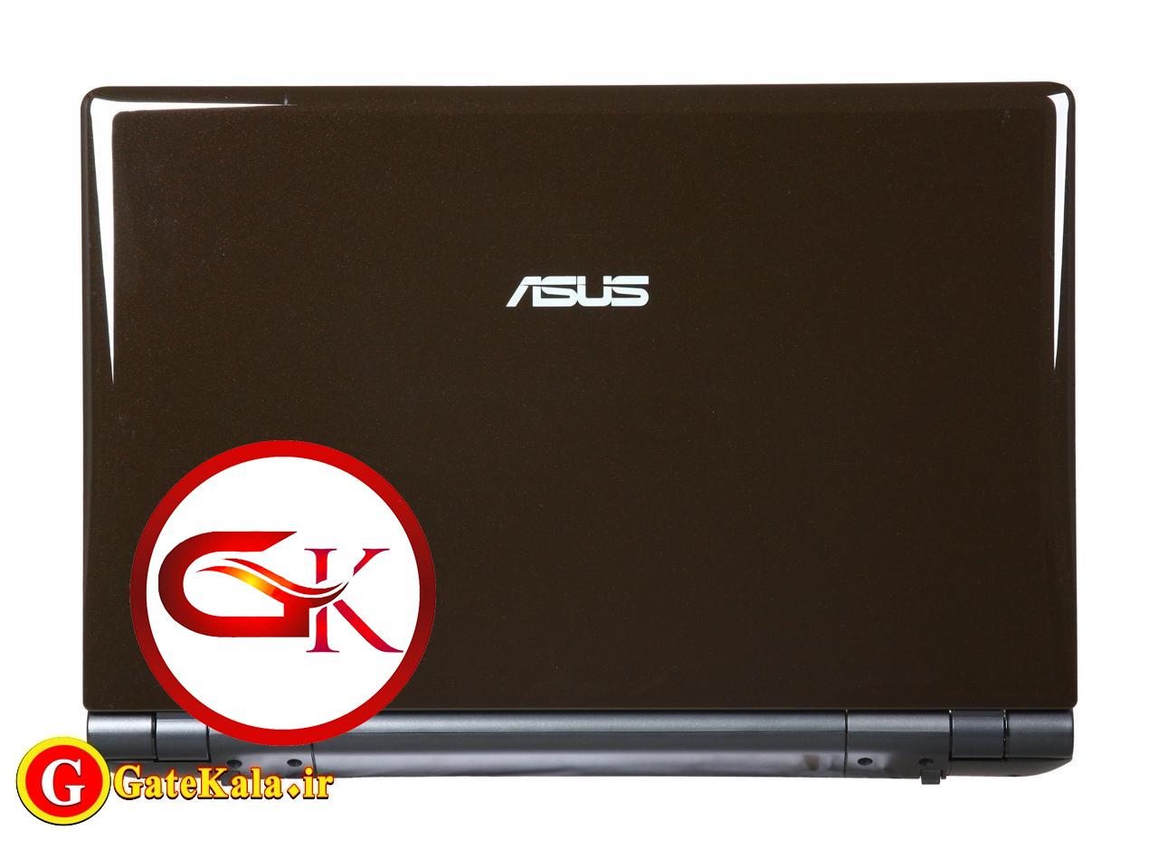 Asus U50F