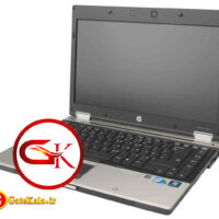 بررسی لپ تاپ HP EliteBook 8440p