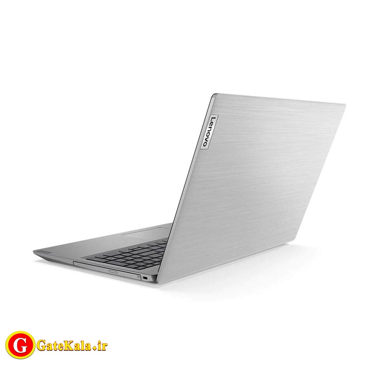 بررسی لپ تاپ Lenovo IdeaPad L3