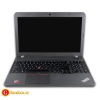 بررسی لپ تاپ Lenovo ThinkPad E555