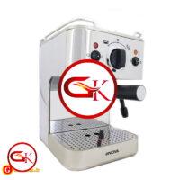 قهوه-ساز-نوا-149