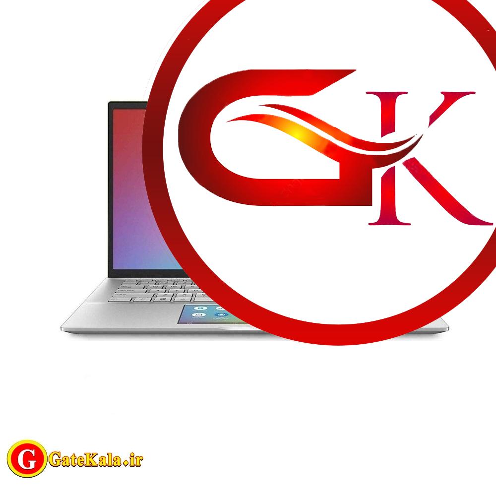 Asus S431FL | CPU i7 8565U | RAM 16G | 512GB SSD | MX250 2GB