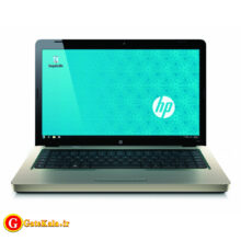 HP G62 | CPU Core i3 2430M | RAM 4G | 320G HDD | Intel HD Graphic