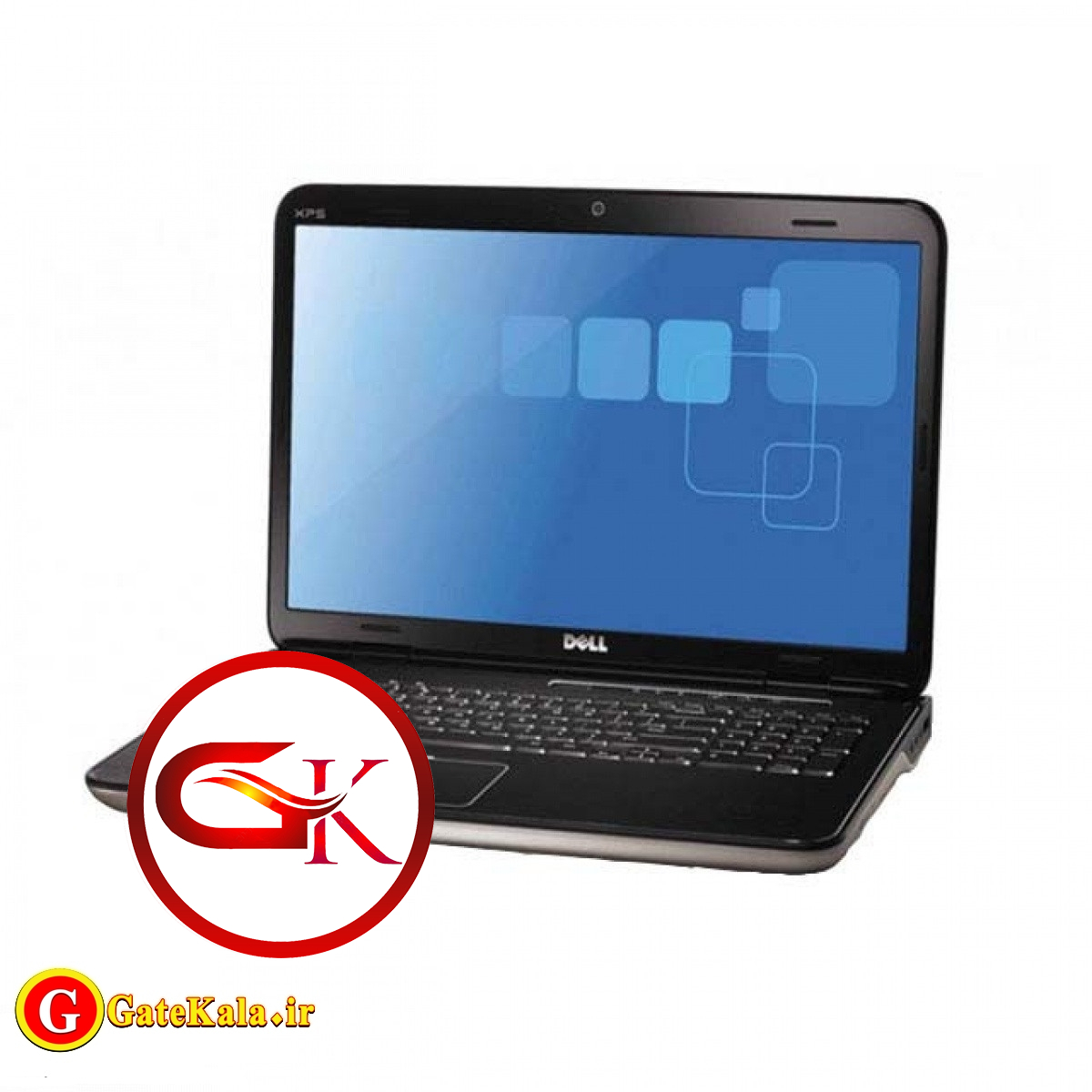 Dell Inspiron N5110 | CPU Core i3 650 | RAM 4G | 500G HDD | Intel HD