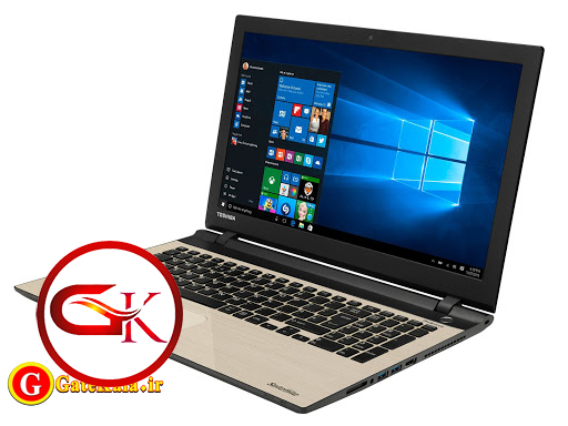 Toshiba 5s | CPU Core i7 3170 | RAM 4GB | 500G HDD | Intel HD Graphics