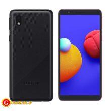 گوشی موبایل Samsung َA01 Core با حافظه داخلی 16 گیگابایت