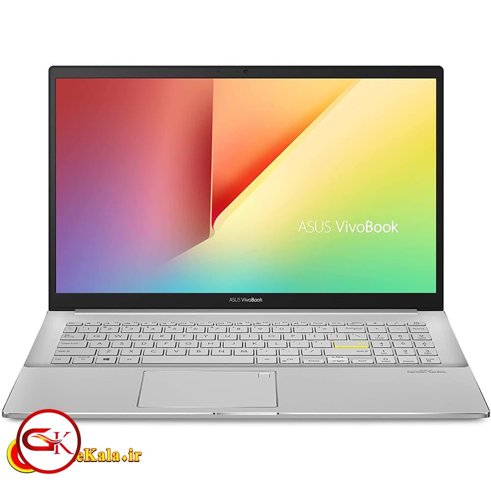 Asus A412FJ | Core i5 8265U | RAM 8G | 512G SSD | MX230 2G