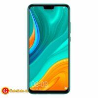 بررسی گوشی موبایل Huawei Y8S