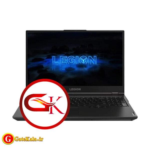 بررسی لپ تاپ Lenovo Legion 5