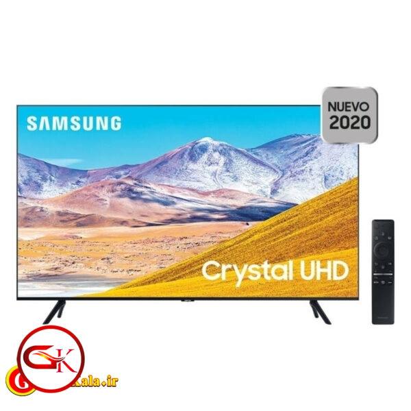 samsung-tu8000-4k