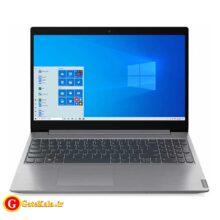 Lenovo IdeaPad L3 | Core i5 10210U | RAM 4G | 1TB | MX130 2G