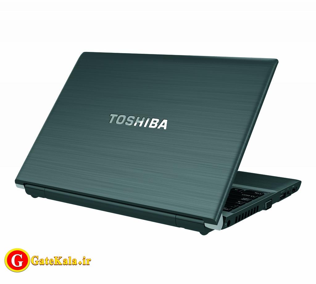 Toshiba R705