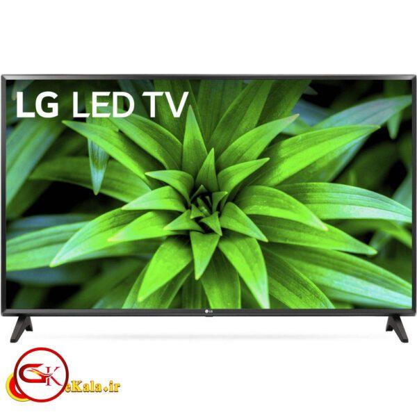 تلویزیون ال جی 49LK5730 vk