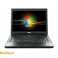 Dell Latitude E6400 | Core 2 Duo | RAM 2G | 240G HDD | Intel HD