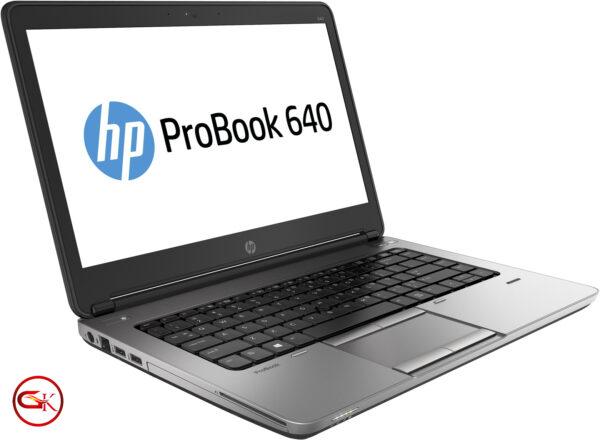 HP 640 G1