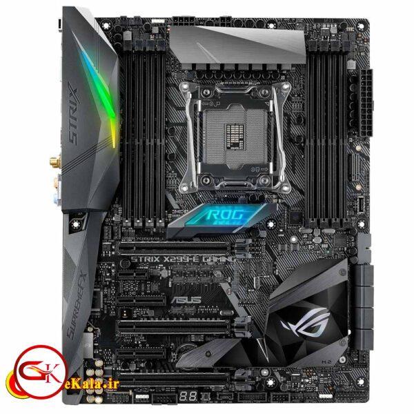 Asus ROG STRIX X299-E