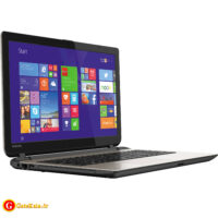 Toshiba Satellite L55
