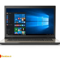 Toshiba Satellite L75