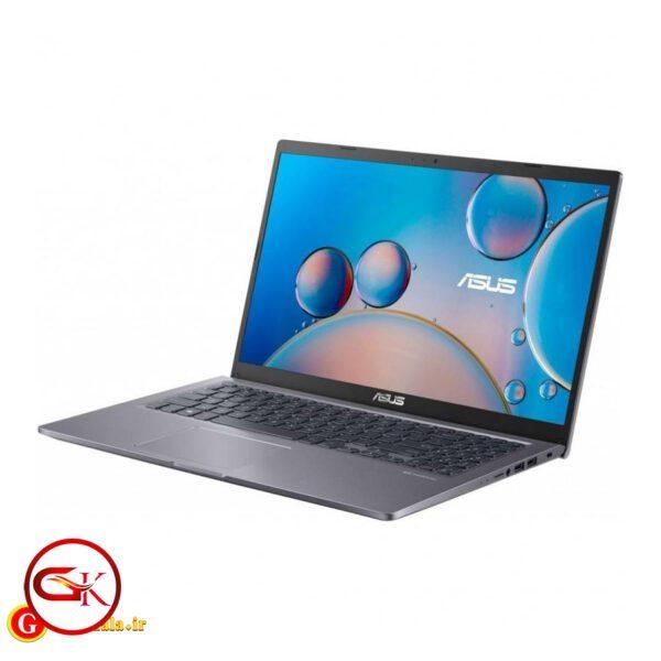 لپ تاپ ایسوس R565JF