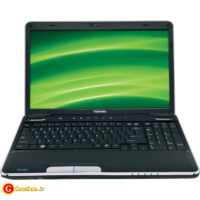 Toshiba Satellite A505