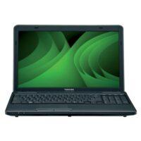 لپ تاپ استوک Toshiba Satellite C655D