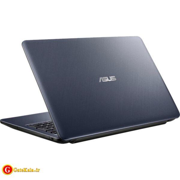 لپ تاپ ایسوس X543BA