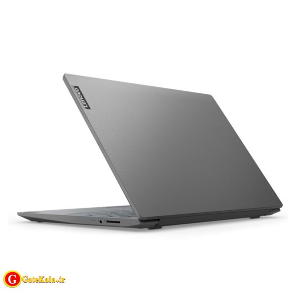 لپ تاپ Lenovo V15