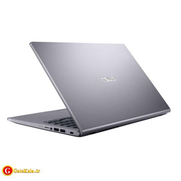 لپ تاپ Asus R565JA