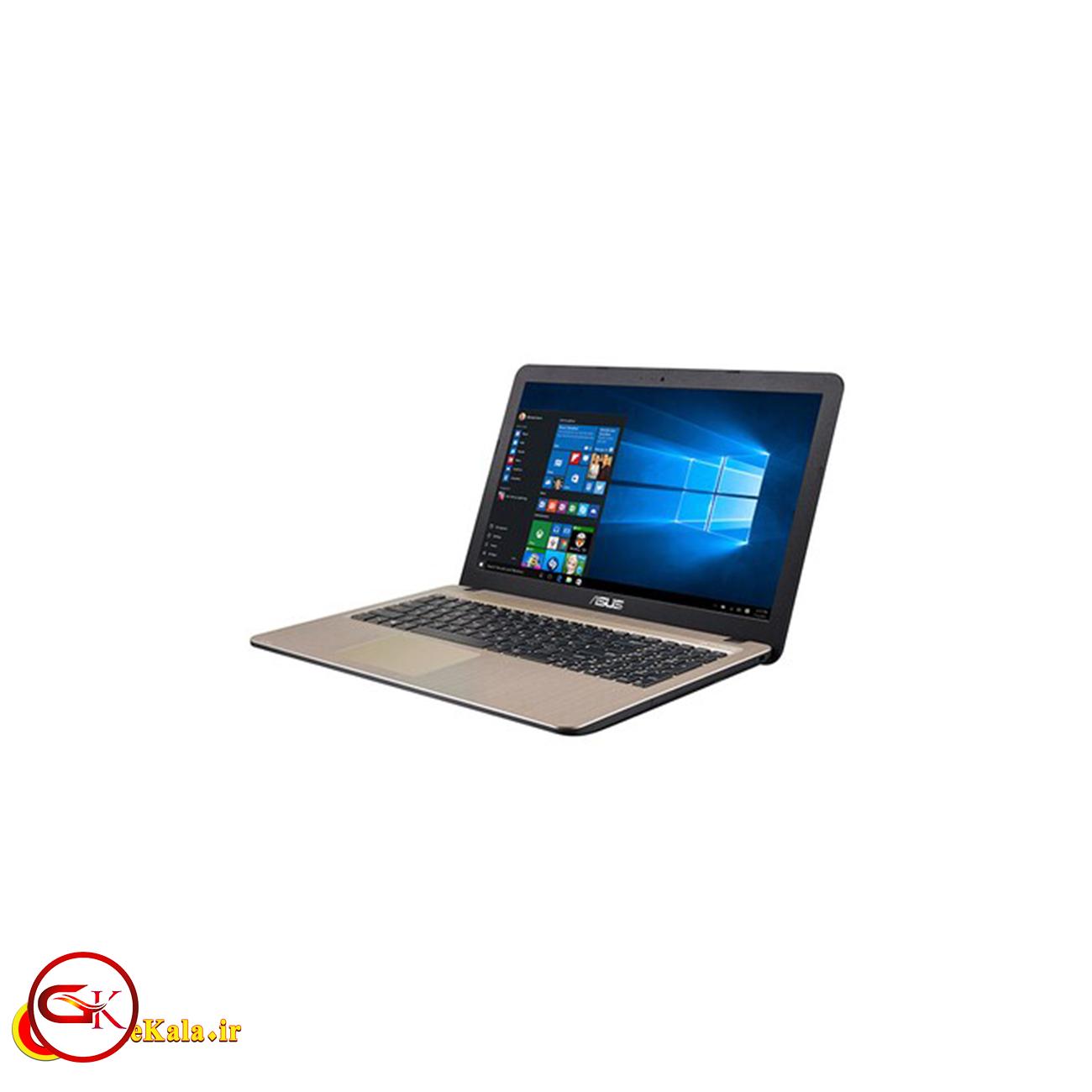 لپ تاپ Asus K540UA